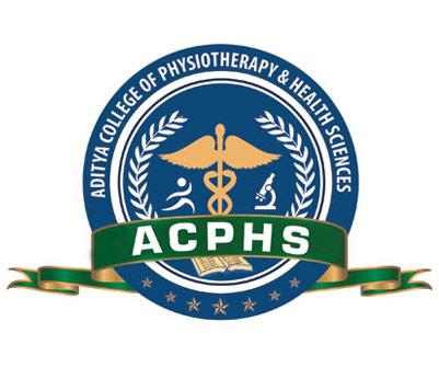 acphs logo