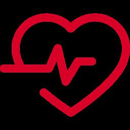 cardio pulmonary
